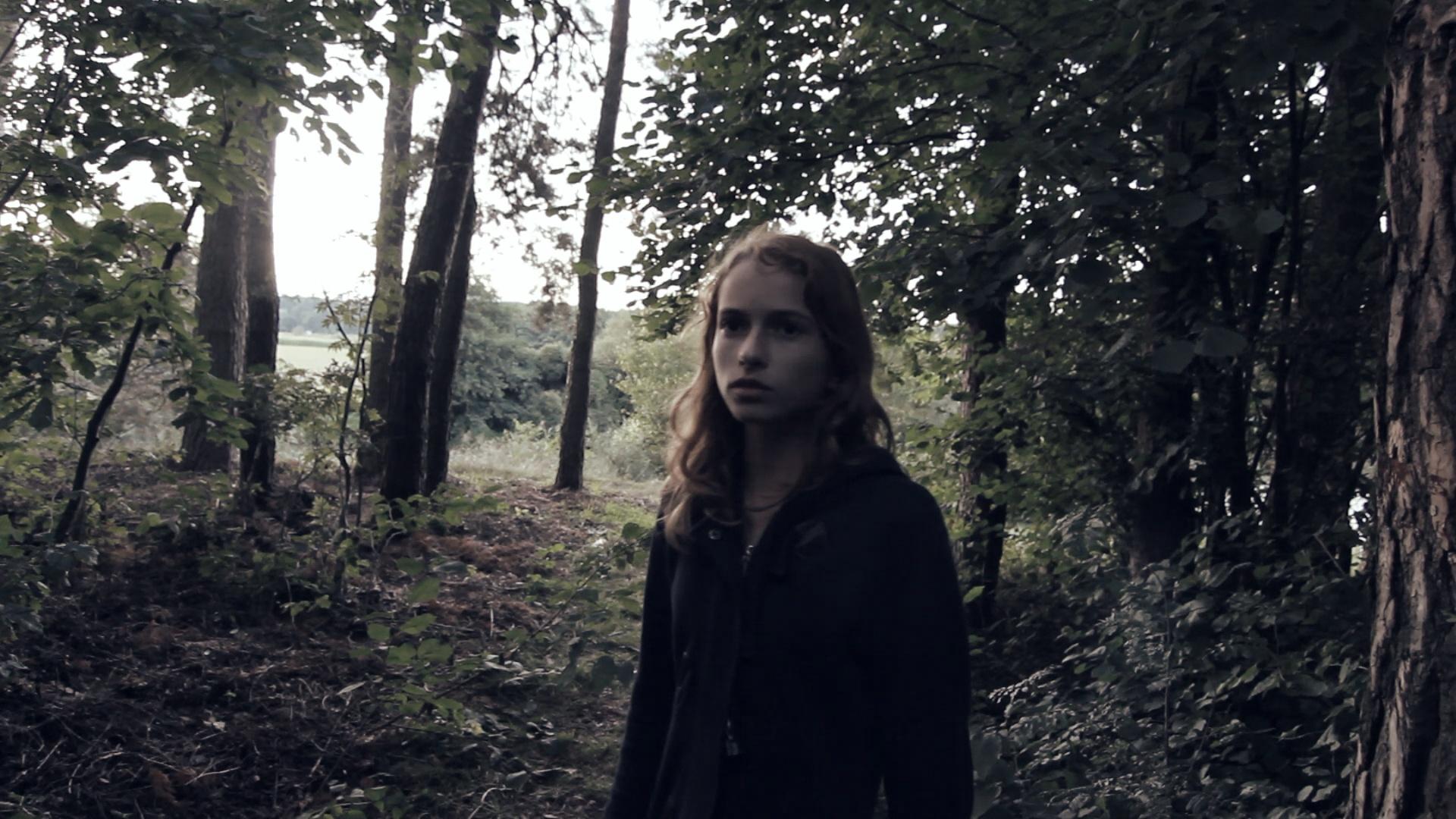 Vampirfieber 2 - Lukas, kommst du?