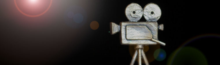 Silberne Kamera: Preis der Jury