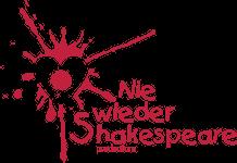 NWSP logo