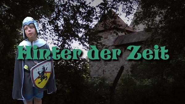 Title-Hinter-der-Zeit